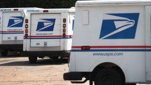 Empleada del Servicio Postal en EEUU desechaba documentos de inmigración