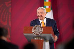 Diputados aprueban Reforma Eléctrica de AMLO, se envía al Senado