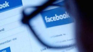 Facebook retira 7 millones de publicaciones con información falsa sobre el coronavirus