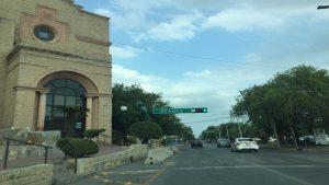 Nuevo Laredo se queda en Fase I; activan Fase II para 22 municipios