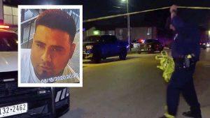 Policía busca a sospechoso de asesinar a menor en Dallas
