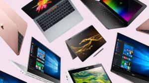 Se agotan laptops para regreso a clase, solo aquí puedes encontrarlas