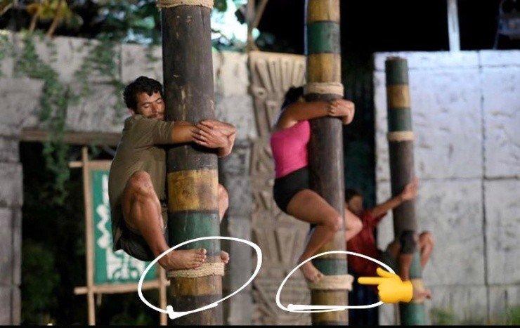Acusan a Survivor México, de fraude por ayudar a participante