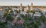 ¿Sabes por qué Tampico no es capital de Tamaulipas?