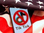 Facebook podría estar detrás de la prohibición de TikTok en EEUU
