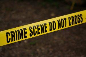 Tragedia en Miami: Hombre mata a su hija de 11 años y se suicida
