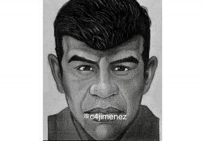 Buscan a violador serial de la CDMX, ha atacado a más de 20 mujeres