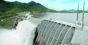 Abusaron al concesionar el agua de Tamaulipas