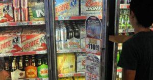 Amplían horarios para venta de cerveza en Nuevo Laredo