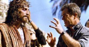 Confirman secuela de 'La Pasión de Cristo'