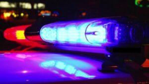 Encuentran una mujer encadenada y otra calcinada en Texas; buscan a sospechoso