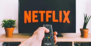 Estos serán los estrenos de Netflix para octubre 2020