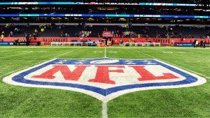 Inicia la NFL y estas son las 10 cosas que debes saber