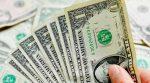 Precio del dólar hoy domingo 6 de septiembre 2020