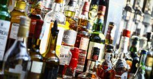 Profeco alerta qué marcas de licor contienen más alcohol del declarado