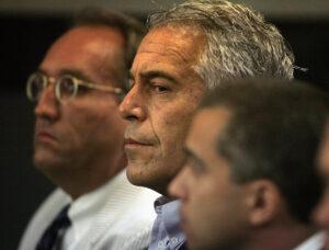 Solicitan nombres de todos los pasajeros que volaron en aviones de Jeffrey Epstein