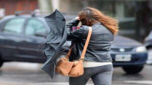 Alertan por frío y vientos de 70 kilómetros por hora en Tamaulipas