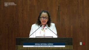 Tamaulipas gasta 259 mdp en viáticos durante pandemia