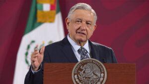 Sábado habrá informe sobre Caso Ayotzinapa, afirma AMLO
