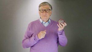 Bill Gates pronostica cuál será la primera vacuna contra el covid-19