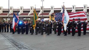 Cerrarán el viernes Puente Internacional Juárez Lincoln
