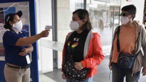 Nuevo Laredo va a fase 2 en pandemia: permitirán más actividades