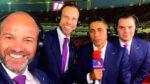 Explota Christian Martinoli contra producción de TV Azteca