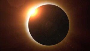 El otoño 2020 tendrá dos increíbles eclipses; dónde y cuándo ver