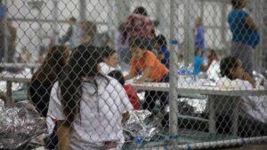 'Inaceptable', México alza la voz ante posible esterilización de mujeres migrantes en EU