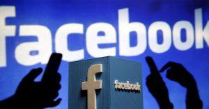 Facebook te pagará si cierras tu cuenta por un tiempo