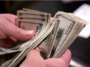 Entregarán fondos de 20 mil dólares a afectados por COVID-19