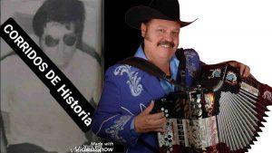 ¿Quién era Gerardo González? del corrido de Ramón Ayala VIDEO