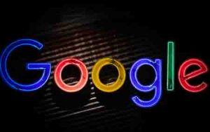 Estados Unidos demanda a Google, ¡entérate del porqué!
