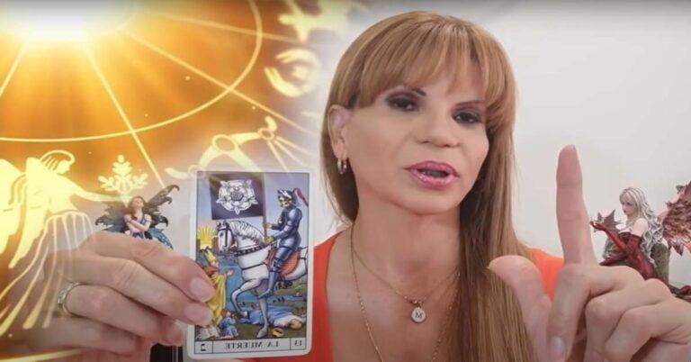 horoscopos mhoni vidente miercoles 16 de septiembre