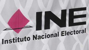 INE: 6 de cada 10 connacionales votarán vía electrónica en elecciones