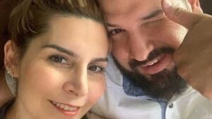 """""""El karma la va a encontrar"""": Psíquico predice que Karla Panini pagará por dañar a Karla Luna"""