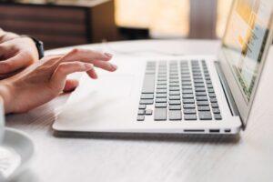 Captación de leads: ¿Qué es y cómo conseguir muchos y cualificados?