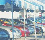 Piden no comprar autos sin título