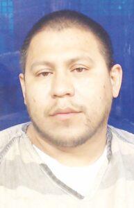Detiene el CBP a dos acusados de violación
