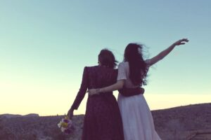 Van seis matrimonios igualitarios en Tamaulipas este 2020