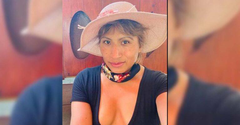 mexicana muere miami cirugia transexual