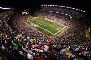 NFL: fechas, horarios y dónde ver EN VIVO el inicio de la temporada