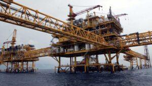 Chinos vienen a México por petróleo, iniciarán perforaciones en Tamaulipas