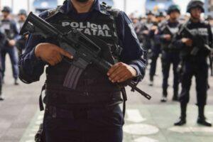 Tampico: Apuñalan a policía acusado de  violar a niña de 12 años