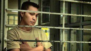 Toño Zúñiga: ¿Qué fue del Presunto culpable? aquí te decimos VIDEO