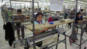 Se recuperan cifras de empleo, 1.5 millones vuelven al mercado laboral