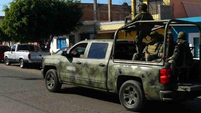 soldado militar tamaulipas