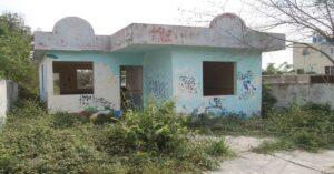 Tamaulipas ocupa segundo lugar en casas abandonadas