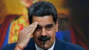 Venezuela consigue medicina que anula al 100 por ciento el coronavirus: Maduro