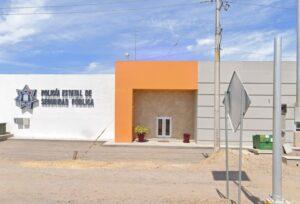 Investiga ISAF por ejercicio abusivo de funciones a administradora de SSP que contrató a su cuñado en Sonora